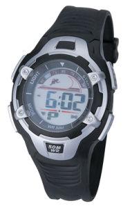 LCD Digital Watch (CW7738)