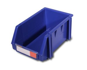 Storage Box, Plastic Picking Bins (PK002) pictures & photos