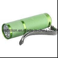 LED Flashlight (QL-LT-LFL231-9X)