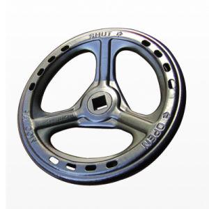 Valve Handwheel (Jfy-01-002)