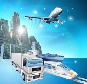 Air Freight/Shipping Service From Shenzhen Guangzhou Shanghai Beijing to Paris Marseille Lille Orleans Lyon