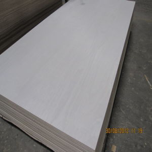 BB/CC Poplar Plywood for Furniture, Packing and Construction