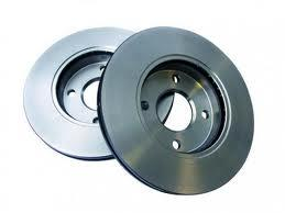 Brake Disc for Peuguot Car pictures & photos