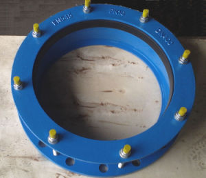 ISO2531/En545 Flange Adaptor (DN50-DN1600) pictures & photos