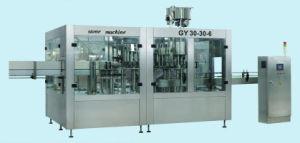 Beverage Machine (GY30-30-6)