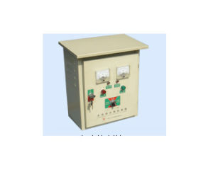 Deep Well Water Pump Starter Control Box (LY)