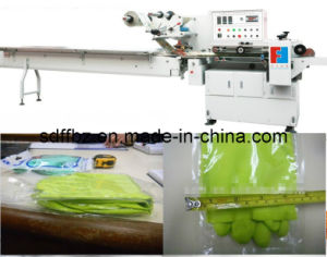 High Quality Glove Packing Machine FFC pictures & photos