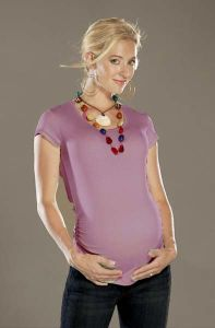 OEM Maternity Dress/Maternity Wear/Maternity Clothes pictures & photos