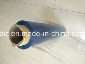 Static PVC Film for Protection with Size From 0.05-0.4mm 3 pictures & photos