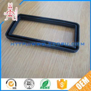 Low Price Cheap Flat Ring Gasket pictures & photos