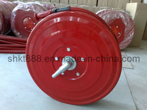 Hose Reel with En671 pictures & photos