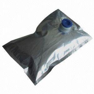 Vacuum Food Bags