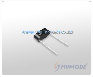 Microwave Oven High Voltage Rectifier Diode (2CL2G) pictures & photos