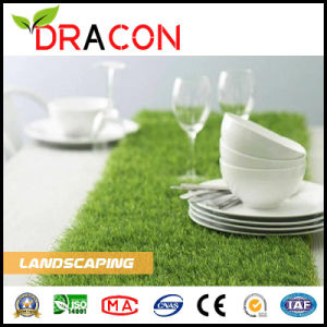 Landscaping Artificial Grass Mats Putting Green (L-2003) pictures & photos