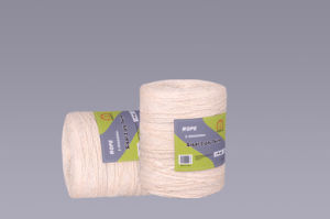 Sisal Fiber Twine pictures & photos
