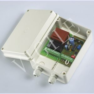 Rolling Shutter Tubular Motor Control Board (VG-DRC-4) pictures & photos