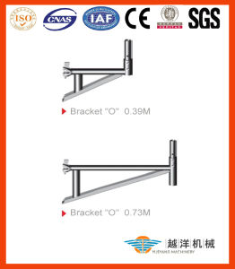 Steel Board Bracket for Ringlock Scaffold pictures & photos