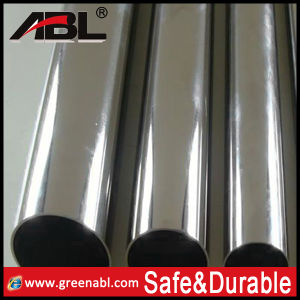 Factory Direct Selling Stainless Steel Round Pipe pictures & photos