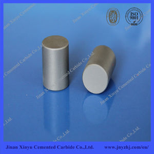 Customized Solid Cemented Tungsten Carbide Rods pictures & photos