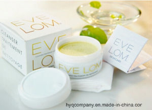 The Best Facial Eve Lom Makeup Remover Face Cleanser Face Cleaning Cream 100ml pictures & photos