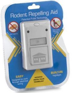 Pest Repelling Aid pictures & photos
