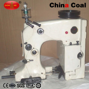 Household Gk26-1A Bag Sewing Machine Bag Closer pictures & photos