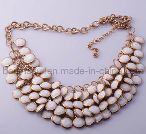 Fashion Necklace for Girl pictures & photos