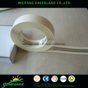 Self-Adhesive Fiberglass Mesh Tape pictures & photos