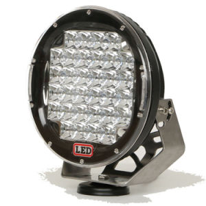 9inch 96W LED Work Light pictures & photos