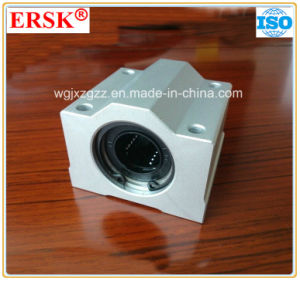 Sc6-Sc0 Slide Block with Linear Guide pictures & photos