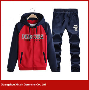 Best Quality Sport Sets Supplier in Guangzhou China (T42) pictures & photos