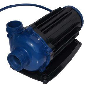 Swimming Pool Pump 2200 Watt