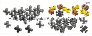 5-7105xms, 5-6106xms, 5-5177xms, 5-8516xms, 5-9016xms, 5-8000xms Universal Joint pictures & photos