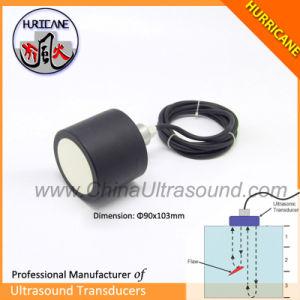 30kHz Long Range Ultrasonic Sensor for Distance Measurement