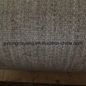 Insulation Furnace Curtains Aluminium Silicate Ceramic Fiber Cloth pictures & photos