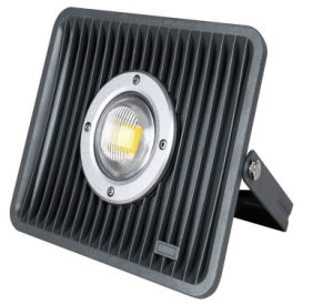 The Newest Design 50W LED Flood Light with Long Life Service pictures & photos