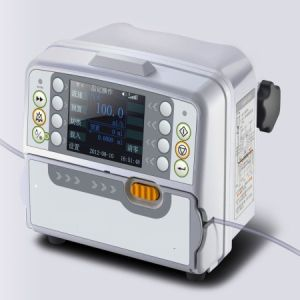 Enteral Feeding Pump /Medical Enteral Feeding Pump (HK-300) pictures & photos