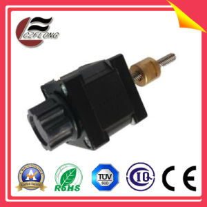 Durable 35mm Stepper Motor for Sewing Machine pictures & photos