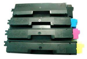 Tk590 Tk591 Tk592 Tk593 Tk594 Color Toner Cartridge for Kyocera Printer Fs-C2016mfp Fs-C2126mfp pictures & photos