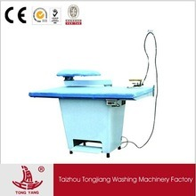 Tong Yang Brand Clothes Ironing Table pictures & photos