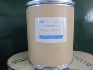 Biocide 1, 2-Benzisothiazolin-3-One Bit 99% Powder CAS 2634-33-5 pictures & photos