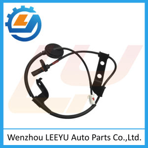 Auto Sensor ABS Sensor for Hyundai 599302h300 pictures & photos