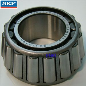 High Quality SKF Roller Bearing 32011 Tapered Roller Bearing Made in Germany (32010 32012 32013) pictures & photos