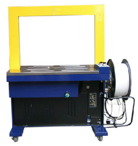 Automatic Strapping Machine/Packing Machine pictures & photos