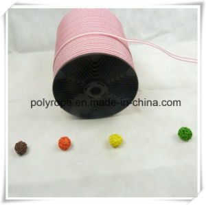 China Manufacture Electric Fence Polytape pictures & photos