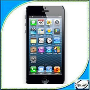 100% Original & Unlocked Mobile (Phone 6 5S 4S 4 64GB 32GB 16GB) Refurbished Phone pictures & photos