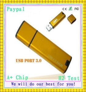 High Speed USB Stick 3.0 (GC-S312) pictures & photos