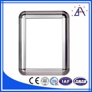 Good Quality Picture Frame Aluminium Profile pictures & photos