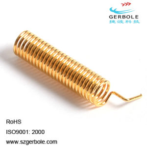 433MHz Remote Control Spring Coil Antenna pictures & photos