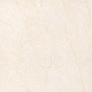 Ceramic+Tile+Flooring+Prices Polished Porcelain Tile Floor Tile pictures & photos